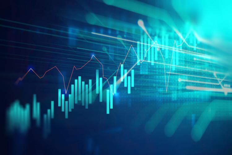 A estratégia da MOS Capital: concentrar com baixo risco