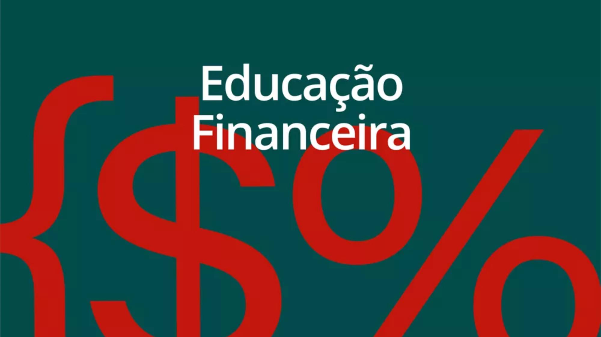 Educação Financeira: Esteja pronto para economizar e investir em 2021