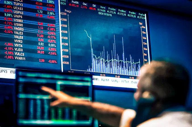 As favoritas da Bolsa para 2021, segundo 6 gestores de ações